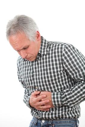 Bauchschmerzen hilfe bei Bauchweh