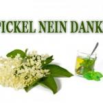 mittel gegen pickel