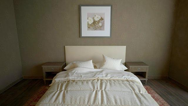 Matratzen gesunder Schlaf
